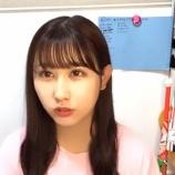 『[動画]2020.09.28(18:01~) SHOWROOM 「=LOVE(イコールラブ) 山本杏奈」@個人配信』の画像