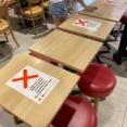 【見習おう】コロナパニックにならないシンガポールは日本と何が違うのか