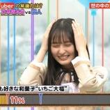 『【乃木坂46】ホリケン『慌てすぎなんだって!!!さくらちゃんはいつも!!!』wwwwww』の画像
