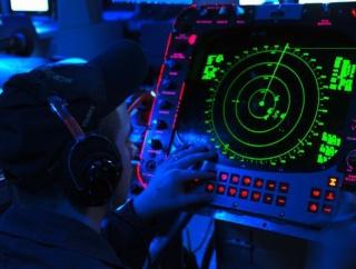 量子もつれを利用するステルス型レーダー、初の実証に成功…豪科学技術研究所!