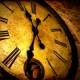 【これってアリなの?少し不思議な計算式】1日の時間を4時間40分も増やす方法を教える