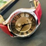 『大切な腕時計のお修理お受けいたします!』の画像