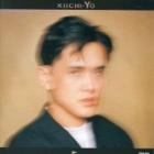 『横山輝一 「KIICHI-YO」』の画像
