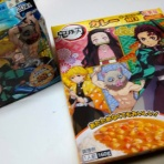 kayomiの食楽日記