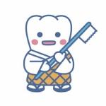 4分の1の歯科医が年収200万以下 高い学費、国家資格とは何だったのか