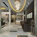 『【連載】韓国系ホテル紹介 第2回 HANOI BUSINESS HOTEL』の画像