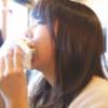 中村麻里子の写真集「ワタシで、いいんですか…?」  発売決定!!!!?