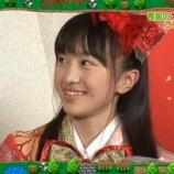 『【動画】ランキンくえすと/百田夏菜子(関西テレビ) 2010.07.06・07・08』の画像