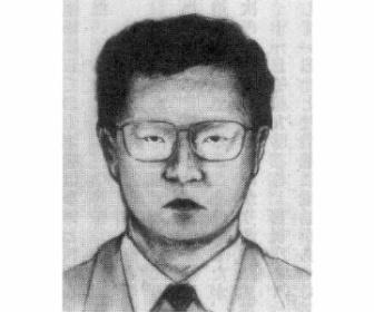「あれから30年…」グリコ恐喝未遂で男逮捕、「怪人28号」名乗り社長宛に脅迫文送る