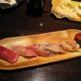 『最期に食べたいものはなんですか?日本人の最後の晩餐ランキング』の画像