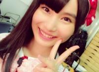 【AKB48】福岡聖菜が太田夢莉に見つかる