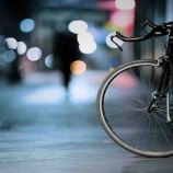 『歩道を自転車でベルを鳴らしながら、堂々と走る連中に報いる方法はないのか❗️』の画像