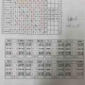 日本一の笑顔!!◆ソフトテニス日本リーグ◆