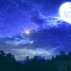 『満月のメッセージ✨』の画像