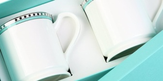 結婚祝いを友人複数名であげようという話になったらAが「ペアのマグカップを買ったからそれも入れて」と言ってきた。勝手に買ったものをみんなにも支払えってか?