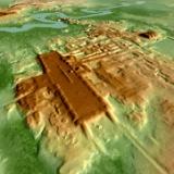 マヤ文明で最大の建造物見つかる