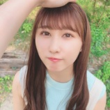 『[イコラブ] 山本 杏奈「よしよししてくれる…???」』の画像