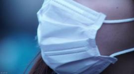 【新型肺炎】神戸市、コロナ感染症の死亡を「死神」と誤訳