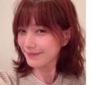 本田翼、新ヘアスタイル公開「美しみの極み」など絶賛の声