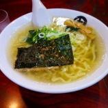 『仙台で朝イチからラーメンが食べられるお店「伊藤商店」でオシャレな朝食!』の画像