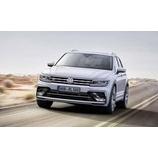 『【スタッフ日誌】VW世界販売数トップ!』の画像
