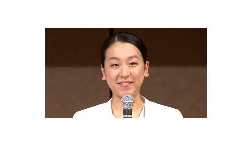 「真央がいたからキムヨナが輝いた」浅田真央の引退会見を見た韓国人の温かい反応