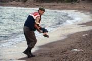 政府、シリア難民を300人規模で受け入れの見通し…朝日新聞報じる