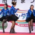 第16回湘南台ファンタジア2014 その18(ファンキッズ湘南台)の2