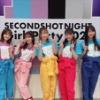 『【画像】人気絶頂の若手女性声優5人が並んだ結果ww』の画像