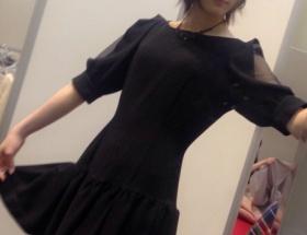 若月佑美が乃木坂ちゃんの下着姿公開wwwwwwwwwwwwwwwwwwwwwwwwwwwwwwwwww
