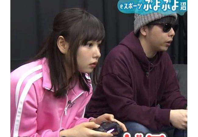 ゲーム実況もこう、NHKに出演