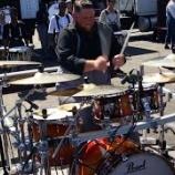 『【WGI】ドラム大会ロット! 2015年ストライク・パーカッション『オハイオ州デイトン』大会本番前フルショー動画です!』の画像