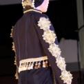 第18回杉野服飾大学大学祭2019 その18(ドレスメーカー学院企画)