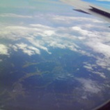 『福岡上陸』の画像