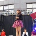 東京大学第65回駒場祭2014 その81(ミス&ミスター東大コンテスト2014の13(藤澤季美歌))