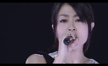 【哲学】宇多田ヒカルさん「歌姫ってなんなん」