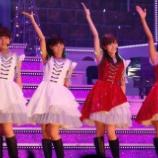 『【乃木坂46】37人全員で紅白へ!『乃木坂46の良さを届けたい!!』』の画像