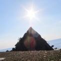 【満員・受付終了】5/1〜2 シリウス・龍神・空海...高知御神業 特別ワーク!