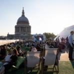 ロンドン(穴場)タダガイド写真編 London photo guide blog(NEMI)