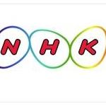 NHK「平成の覇権アニメ一覧を発表します 異論はなしで」