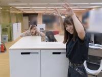 """【乃木坂46】北野日奈子、画像調整で""""アレ""""が見えてしまう..."""