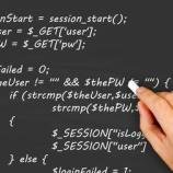 『筋トレ+プログラミング』の画像