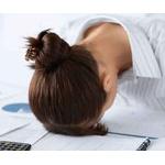 めちゃくちゃ疲れやすいんだがどうしたら疲れにい体質になれる?