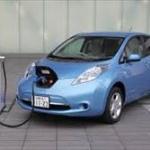 電池寿命に不安…電気自動車(リーフ)の中古価格が暴落中www