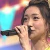 大島優子 卒業