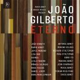 『「Joao Gilberto Eterno ジョアン・ジルベルト・エテルノ」』の画像