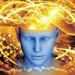 量子力学「観測されることによってこの世界は始めて存在するんだよ」