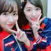 惣田紗莉渚「さりは珠理奈さんをずっと待ってます 大好きなSKEを守りたい みんなに好きになってもらいたい」