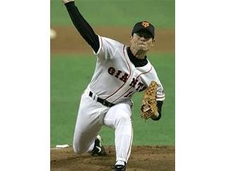 【野球】巨人 桑田コーチが語る理想(前編)…先発完投135球の真意、球種は減らせ