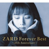『CD Review Extra:「ZARD Forever Best 〜25th Anniversary〜」全曲レビュー/disc-2 -初夏-』の画像